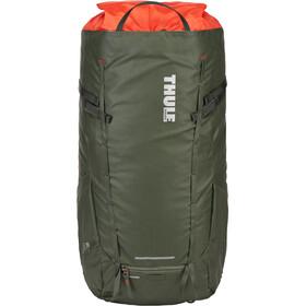 Thule Stir 35 Backpack dark forest
